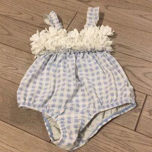 5/$25🍭 Koala Kids Bathing Suit 12-18